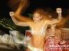 Sex_on_the_beach_pangea054