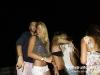 Sex_on_the_beach_pangea100