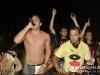 Sex_on_the_beach_pangea182