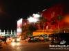 ABC_dbayeh_christmas_decoration_2010_01