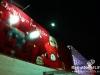 ABC_dbayeh_christmas_decoration_2010_02