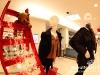 ABC_dbayeh_christmas_decoration_2010_21