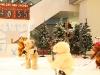 ABC_dbayeh_christmas_decoration_2010_24