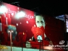 ABC_dbayeh_christmas_decoration_2010_35