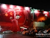 ABC_dbayeh_christmas_decoration_2010_37
