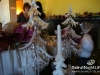 amchit_chritmas_expo_005