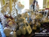 amchit_chritmas_expo_007
