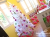 amchit_chritmas_expo_038