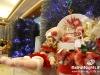 magical_christmas_vendome_02