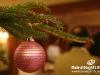 magical_christmas_vendome_16