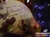 magical_christmas_vendome_26