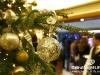 magical_christmas_vendome_28
