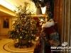 magical_christmas_vendome_31