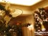magical_christmas_vendome_33