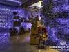 magical_christmas_vendome_44