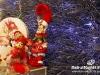 magical_christmas_vendome_46