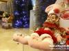 magical_christmas_vendome_47
