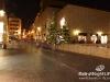 chritmas_solidere_beirut_souks_256