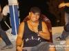 akon_beirut_2010_028