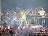 nrj_music_tour_lebanon_101