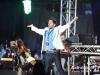 nrj_music_tour_lebanon_102