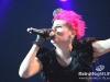 nrj_music_tour_lebanon_103