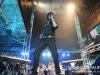 nrj_music_tour_lebanon_104