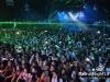 nrj_music_tour_lebanon_105
