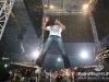 nrj_music_tour_lebanon_108