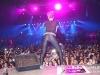 nrj_music_tour_lebanon_111