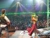 nrj_music_tour_lebanon_112