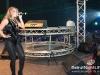 nrj_music_tour_lebanon_113