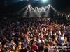 nrj_music_tour_lebanon_114