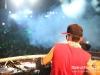 nrj_music_tour_lebanon_115