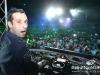 nrj_music_tour_lebanon_116