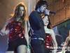nrj_music_tour_lebanon_258