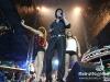 nrj_music_tour_lebanon_259
