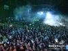 nrj_music_tour_lebanon_261