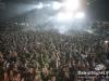 nrj_music_tour_lebanon_262