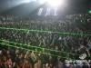 nrj_music_tour_lebanon_263