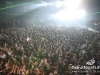 nrj_music_tour_lebanon_264