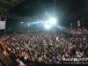 nrj_music_tour_lebanon_265