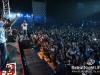 nrj_music_tour_lebanon_266