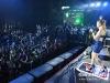 nrj_music_tour_lebanon_268