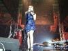 nrj_music_tour_lebanon_269