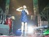 nrj_music_tour_lebanon_270