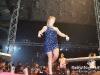 nrj_music_tour_lebanon_271