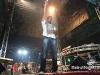 nrj_music_tour_lebanon_272