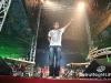 nrj_music_tour_lebanon_273