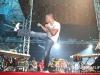 nrj_music_tour_lebanon_275